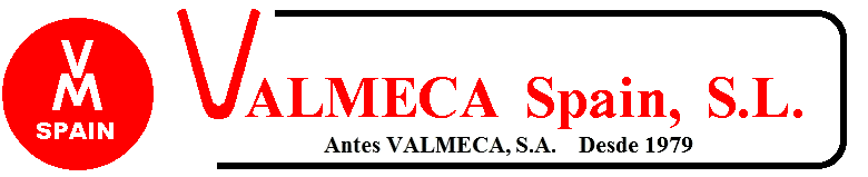 Valmeca